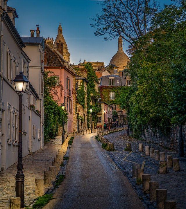 Huis In Zuid-Frankrijk Kopen